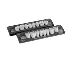 partial_dentures-bw