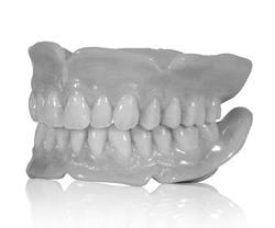 precision_dentures-bw